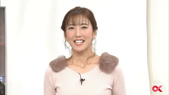 2017年12月01日小澤陽子の画像39枚目