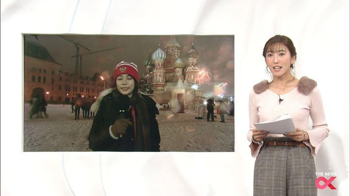 2017年12月01日小澤陽子の画像41枚目