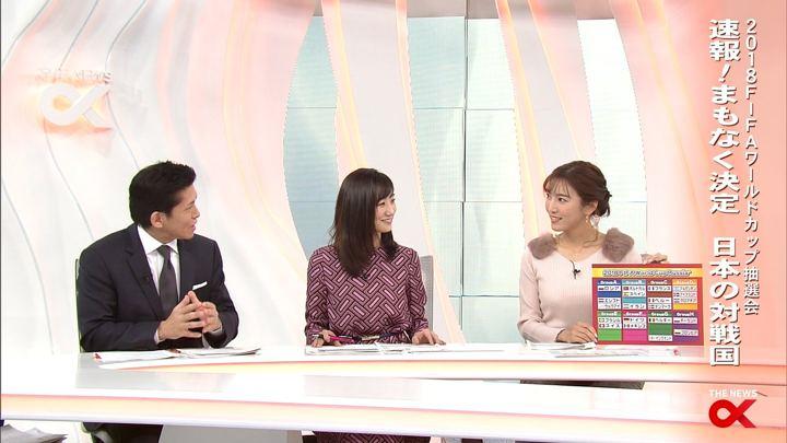 2017年12月01日小澤陽子の画像53枚目