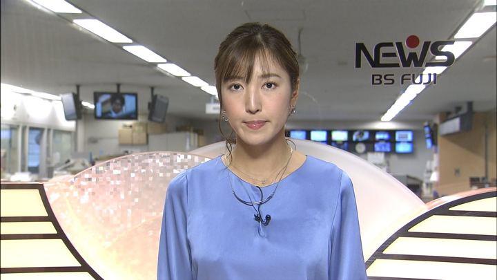 2017年12月05日小澤陽子の画像07枚目