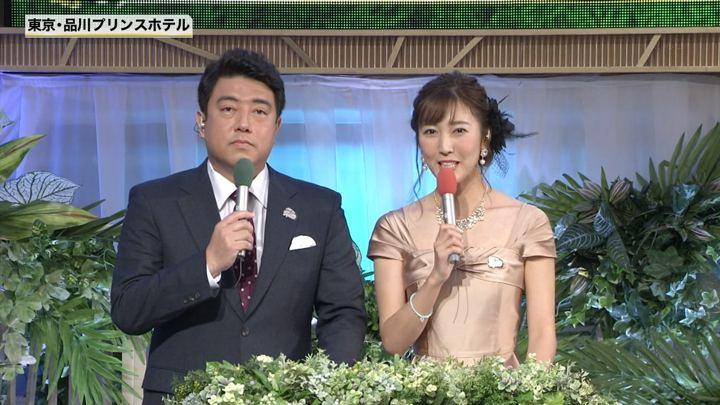 2017年12月21日小澤陽子の画像01枚目