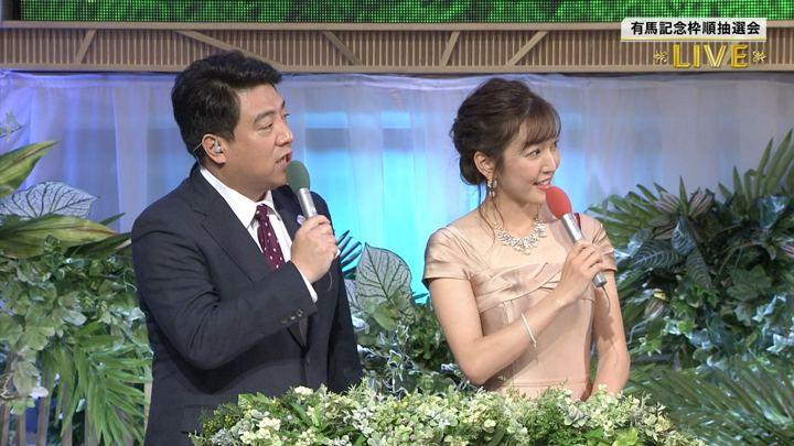 2017年12月21日小澤陽子の画像10枚目