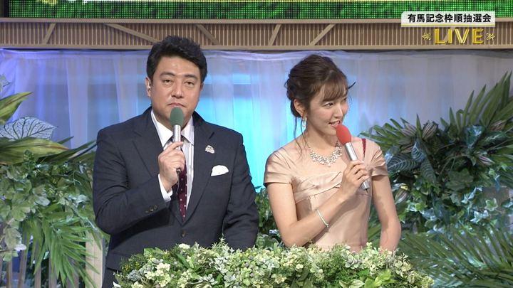 2017年12月21日小澤陽子の画像12枚目