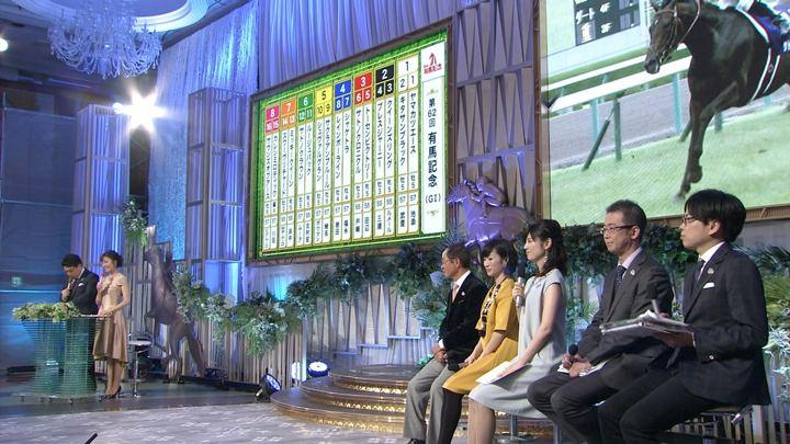 2017年12月21日小澤陽子の画像14枚目