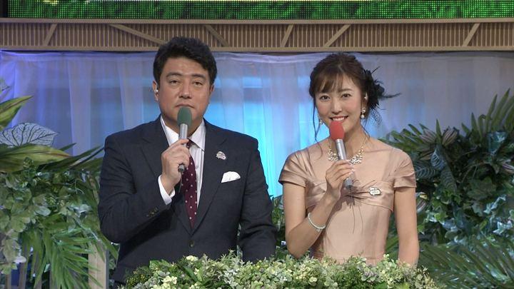 2017年12月21日小澤陽子の画像17枚目