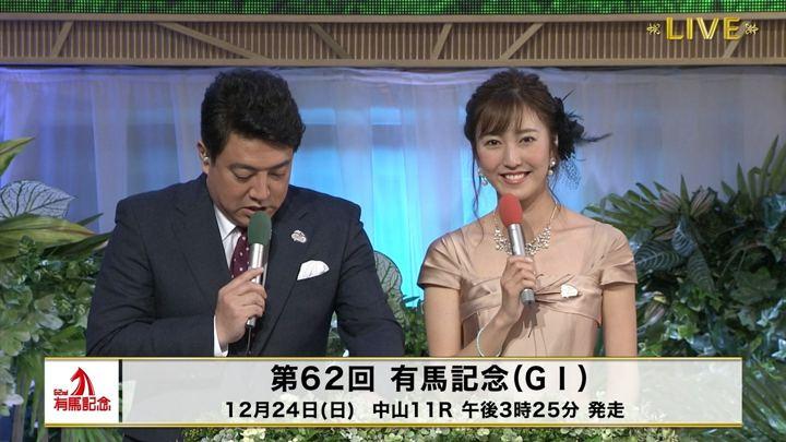 2017年12月21日小澤陽子の画像19枚目