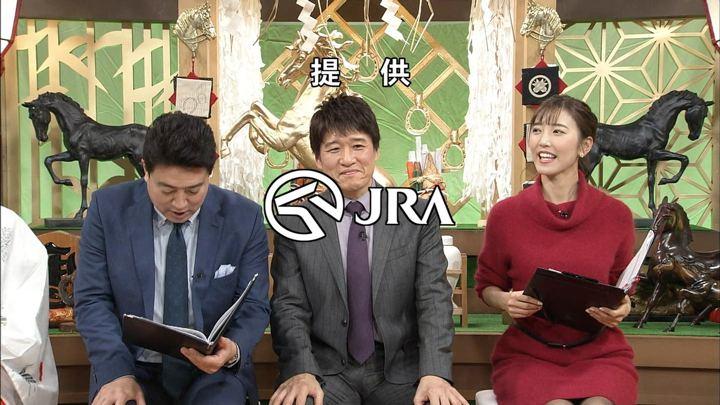 2017年12月21日小澤陽子の画像33枚目