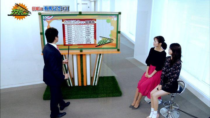 2017年12月22日小澤陽子の画像03枚目