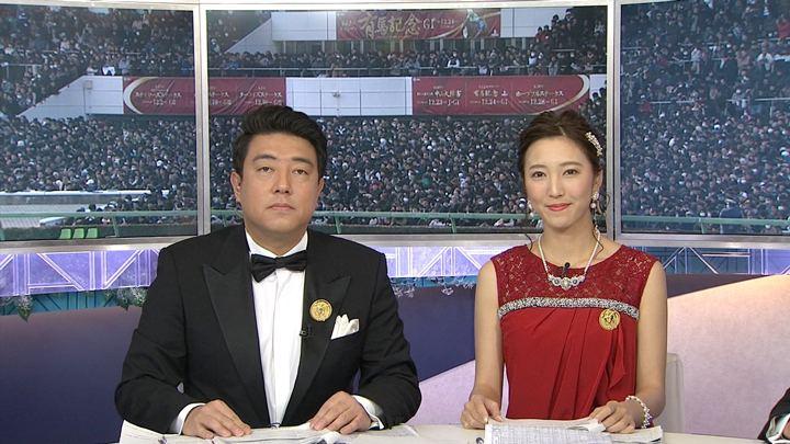 2017年12月24日小澤陽子の画像01枚目