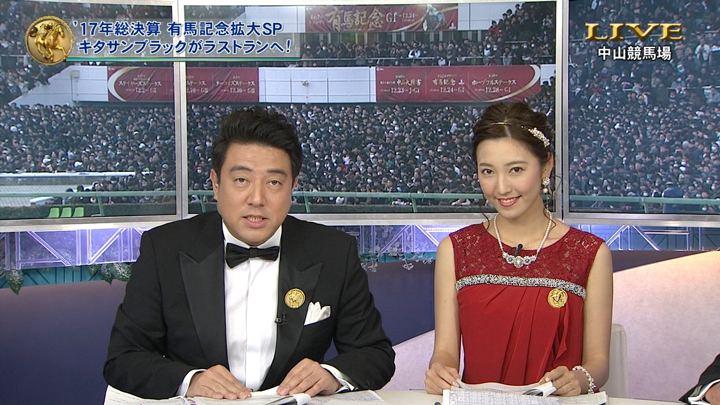 2017年12月24日小澤陽子の画像04枚目