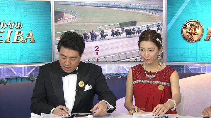 2017年12月24日小澤陽子の画像05枚目