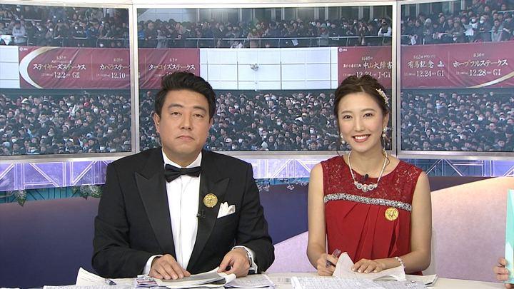 2017年12月24日小澤陽子の画像06枚目