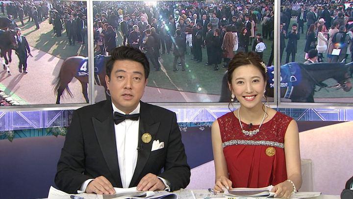 2017年12月24日小澤陽子の画像08枚目