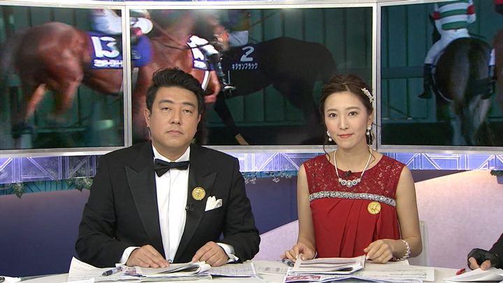 2017年12月24日小澤陽子の画像11枚目