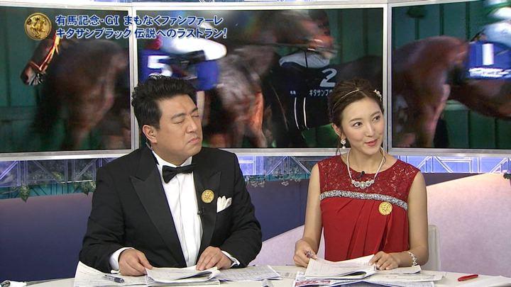 2017年12月24日小澤陽子の画像12枚目