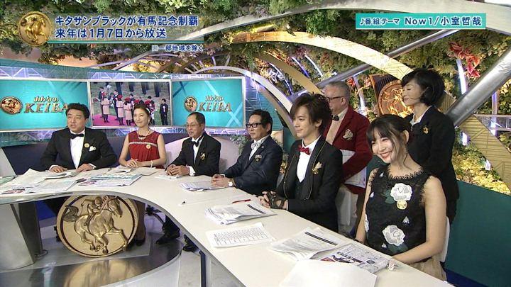 2017年12月24日小澤陽子の画像15枚目