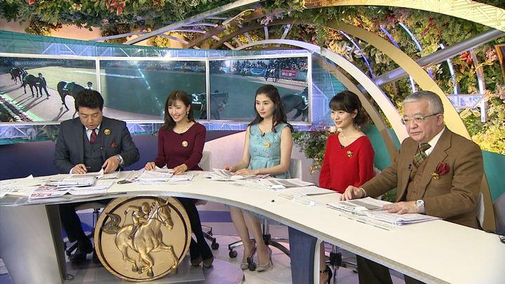 2018年01月14日小澤陽子の画像08枚目