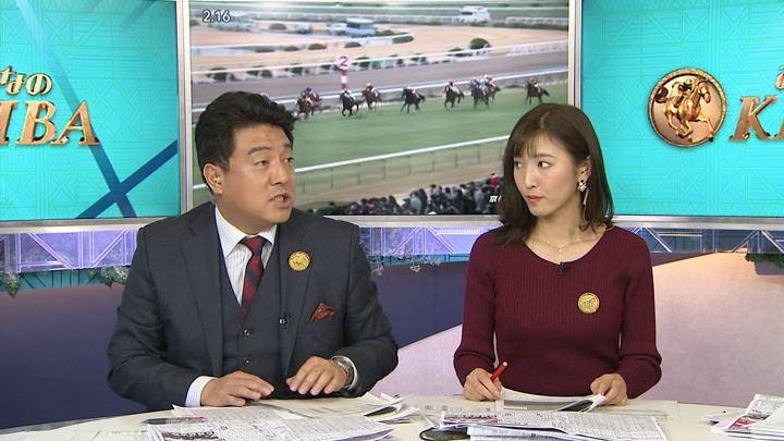 2018年01月14日小澤陽子の画像16枚目