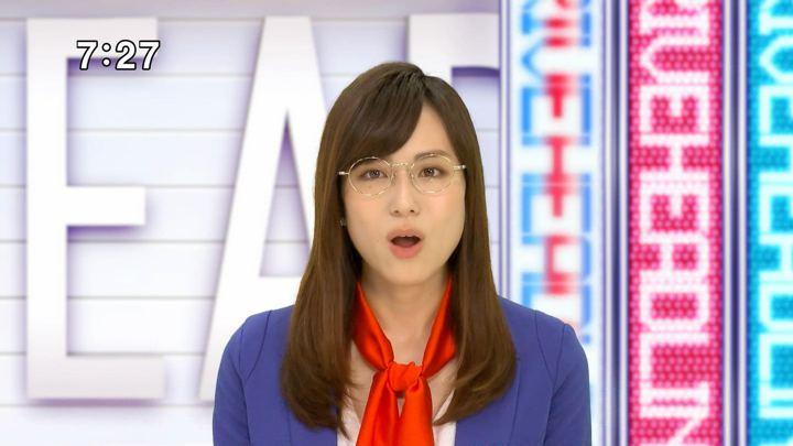 2017年10月07日笹川友里の画像05枚目