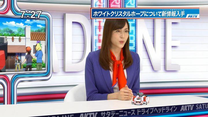 2017年10月07日笹川友里の画像06枚目