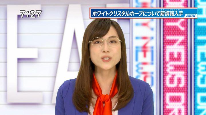 2017年10月07日笹川友里の画像08枚目