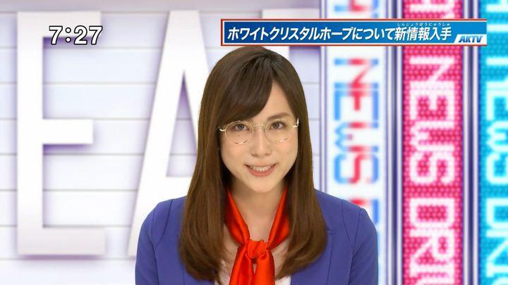 2017年10月07日笹川友里の画像09枚目