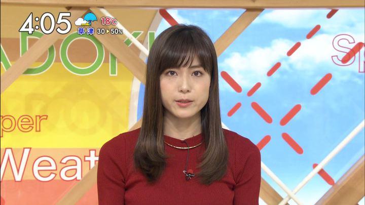 2017年10月12日笹川友里の画像04枚目
