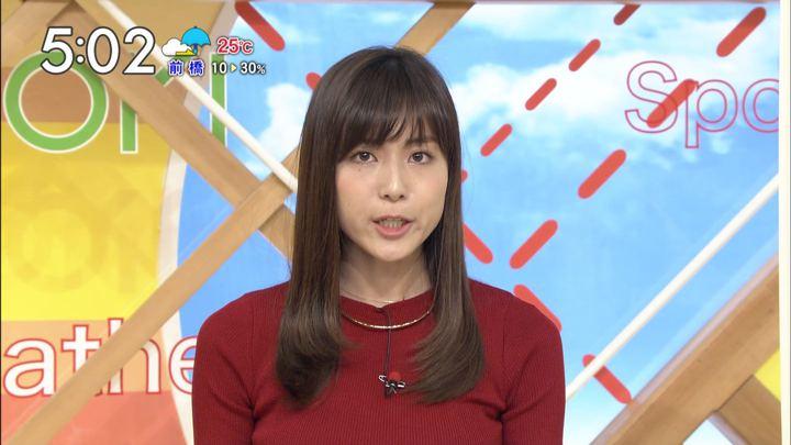 2017年10月12日笹川友里の画像21枚目