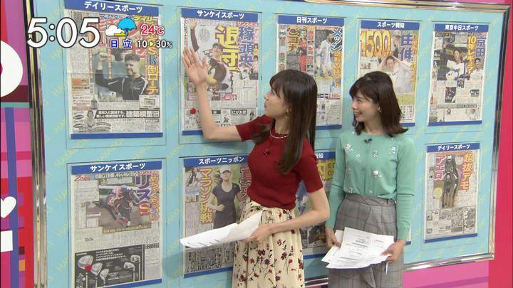 2017年10月12日笹川友里の画像23枚目