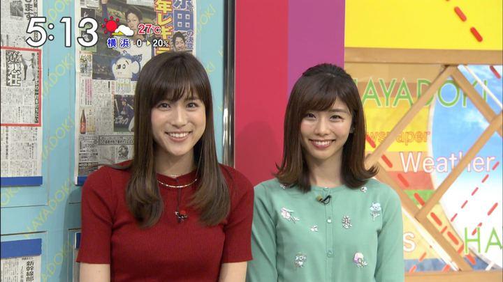 2017年10月12日笹川友里の画像30枚目