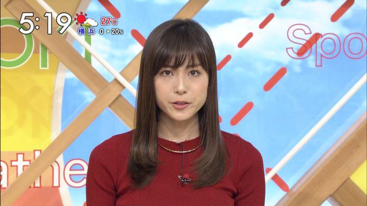 2017年10月12日笹川友里の画像31枚目