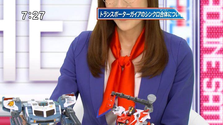 2017年10月21日笹川友里の画像03枚目