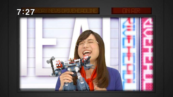 2017年10月21日笹川友里の画像15枚目