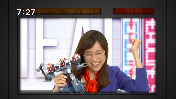 2017年10月21日笹川友里の画像17枚目