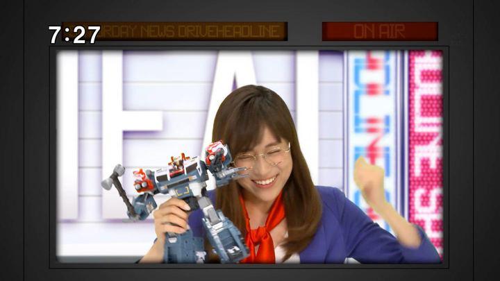 2017年10月21日笹川友里の画像18枚目