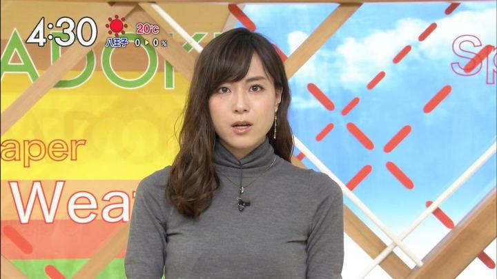 2017年10月26日笹川友里の画像15枚目