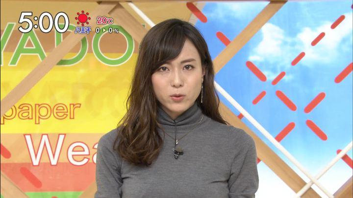 2017年10月26日笹川友里の画像28枚目