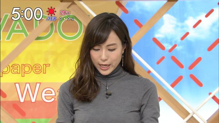 2017年10月26日笹川友里の画像29枚目