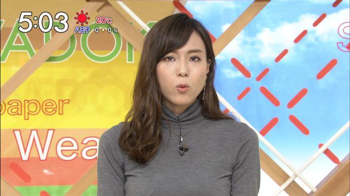 2017年10月26日笹川友里の画像30枚目