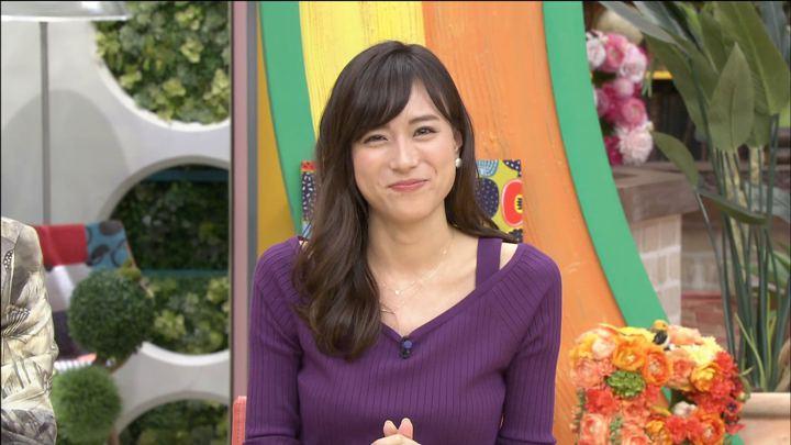 2017年11月04日笹川友里の画像24枚目