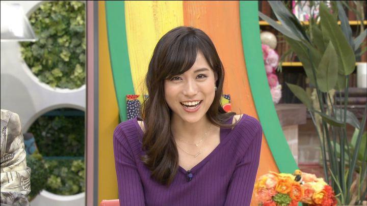2017年11月04日笹川友里の画像33枚目