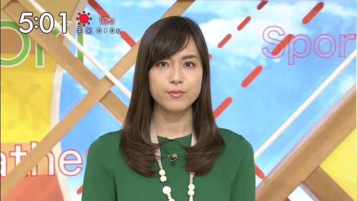 2017年11月09日笹川友里の画像19枚目