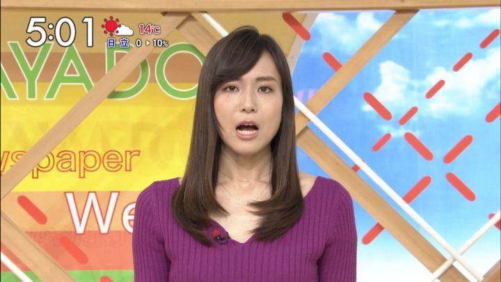 2017年11月16日笹川友里の画像22枚目