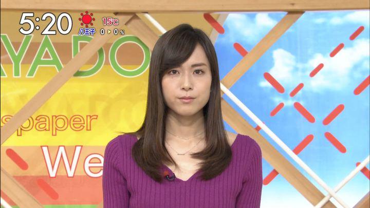2017年11月16日笹川友里の画像26枚目