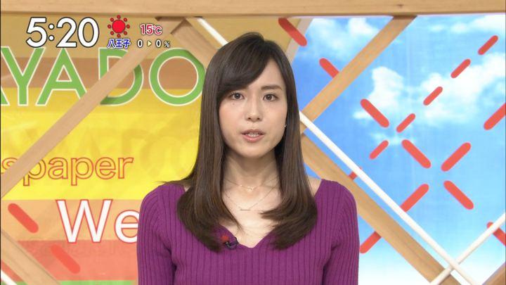 2017年11月16日笹川友里の画像27枚目