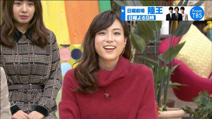 2017年11月25日笹川友里の画像17枚目