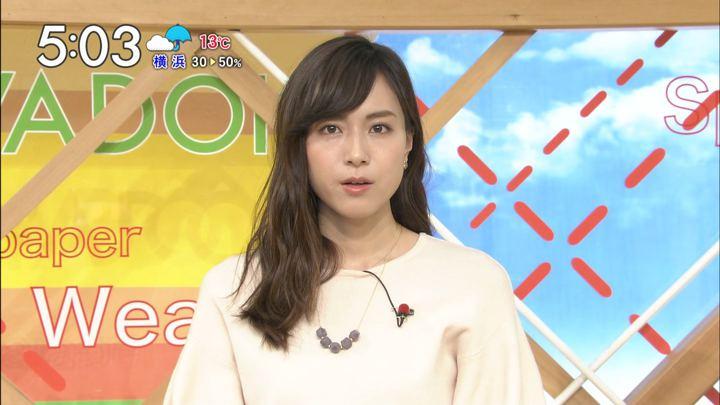 2017年11月30日笹川友里の画像21枚目