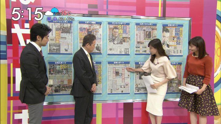 2017年11月30日笹川友里の画像24枚目