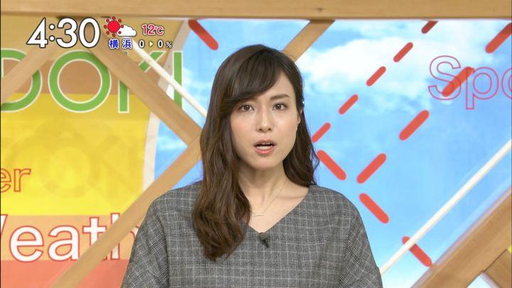 2017年12月07日笹川友里の画像15枚目