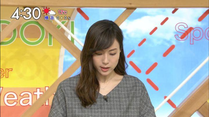 2017年12月07日笹川友里の画像16枚目